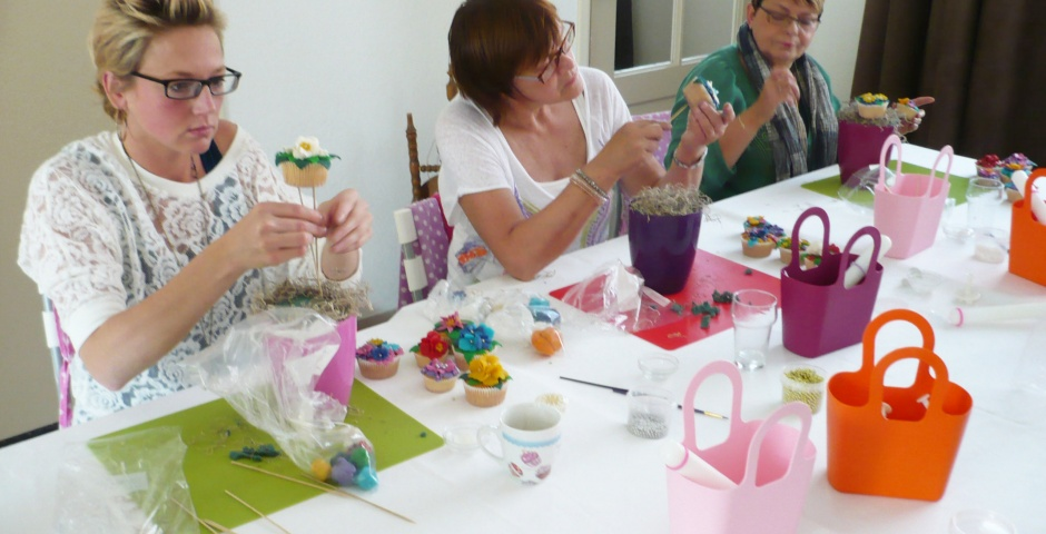 cupcake_workshop